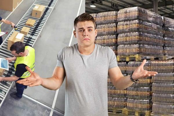 Fulfillment Center vs. Warehouse: What's Better for Your E-commerce Business?