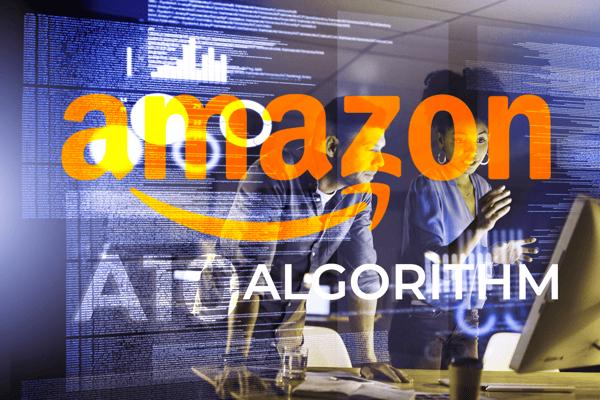 Understanding the Amazon A10 Algorithm