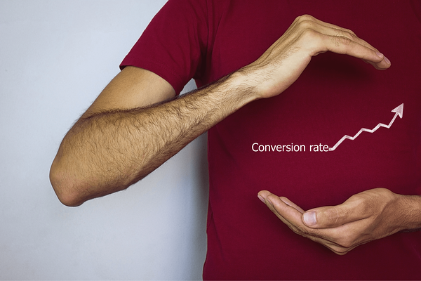 What Is an E-Commerce Conversion Rate?