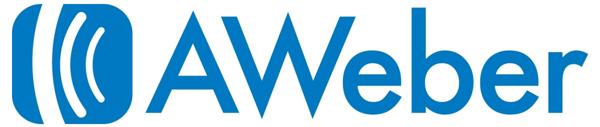 Aweber-logo-bluetuskr