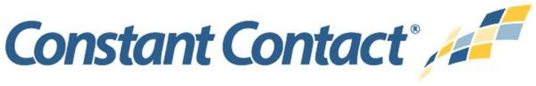 Constant-Contact-Logo-bluetuskr
