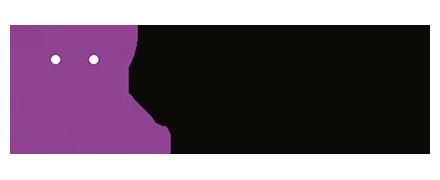 EmailOctopus-logo bluetuskr