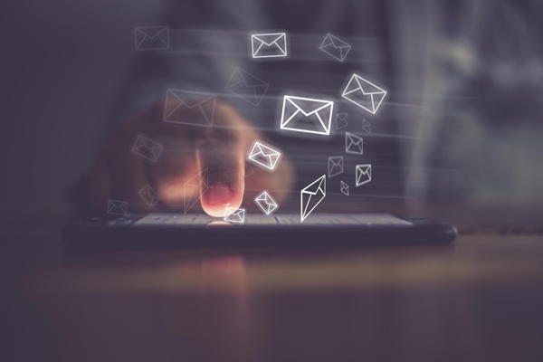 The Importance of E-commerce Email Marketing Software