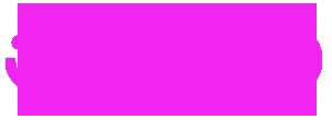 drip logo bluetuskr vector
