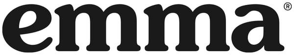 emma logo bluetuskr