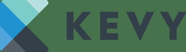 kevy logo bluetuskr