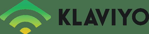 klaviyo logo bluetuskr