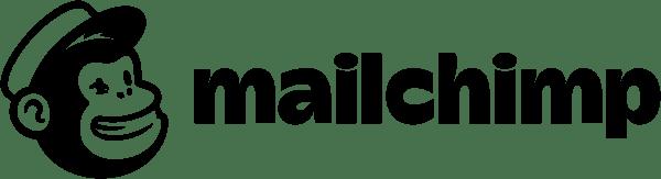 mailchimp-vector-logo-bluetuskr