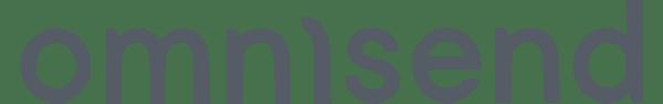 omnisend-vector-logo-bluetuskr