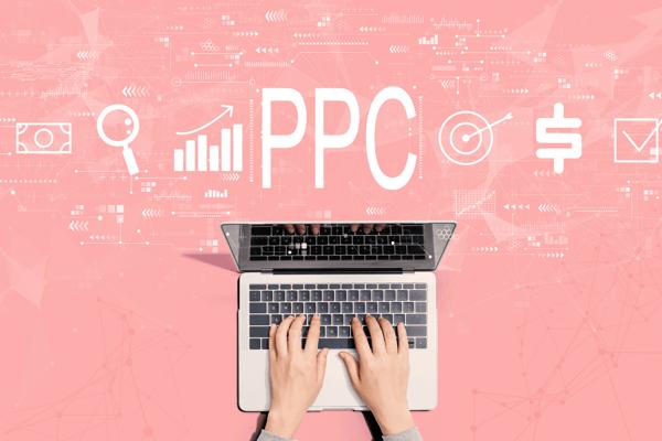 11. Use PPC Advertisements