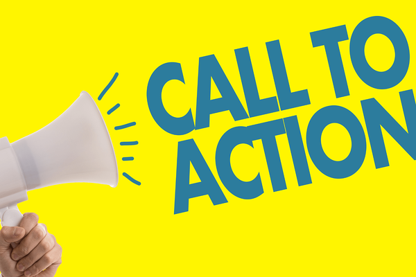 Include a Call to Action (CTA)