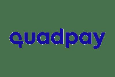 Quad Pay