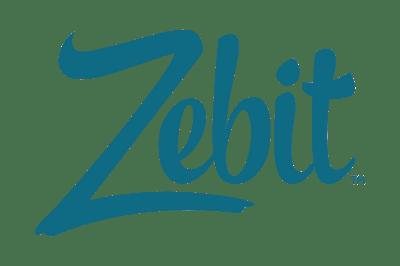 Zebit