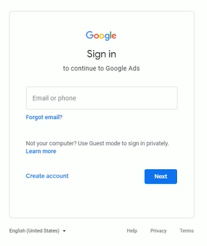 1Google Ads Event Conversion Code
