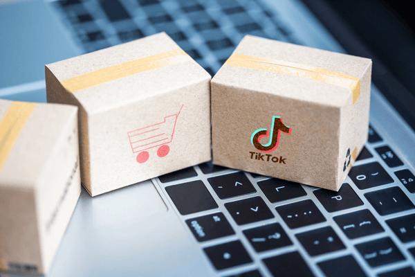 TikTok's New E-Commerce Integrations