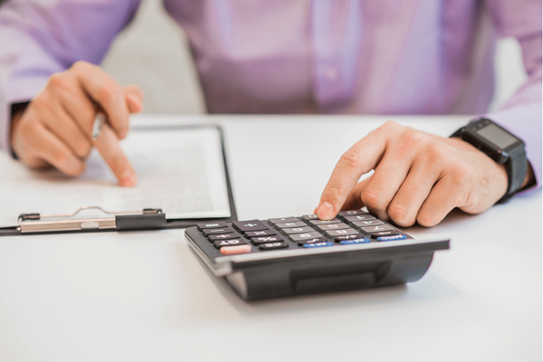 How to Calculate Your E-Commerce Conversion Rate