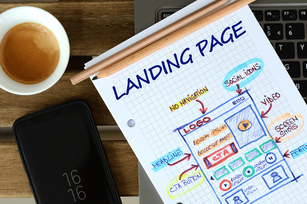 3. Improve Your Site Architecture