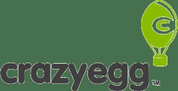 crazy egg shopify app