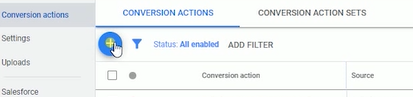 3Google Ads Event Conversion Code