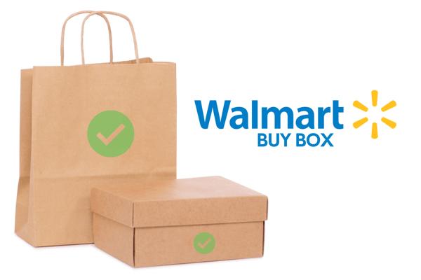 4. Win the Buy Box