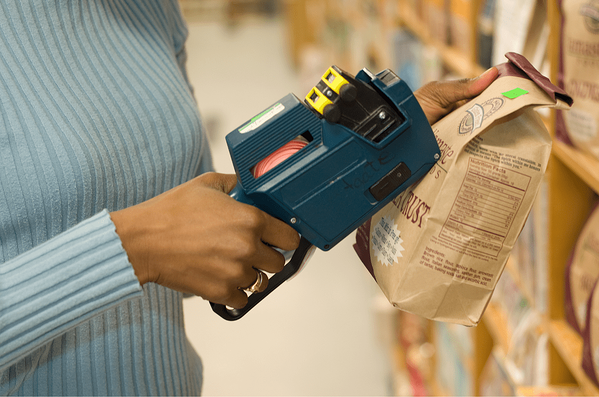 How to Find a Private Label Manufacturer for Your E-commerce Company