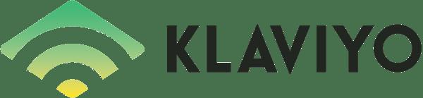 klaviyo shopify plus app