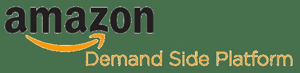 Amazon DSP Demand Side Platform