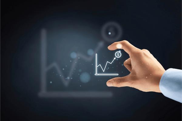 Verify Demand and Profitability