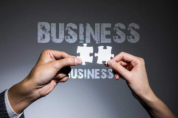 1-Why-Should-E-commerce-Sellers-Try-B2B-Strategies