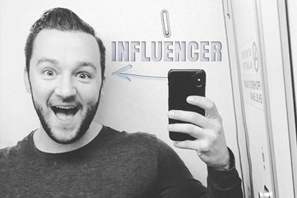 4-Labeling-the-Founder-as-an-Influencer
