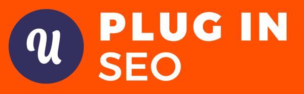 Plug in SEO shopify plus app