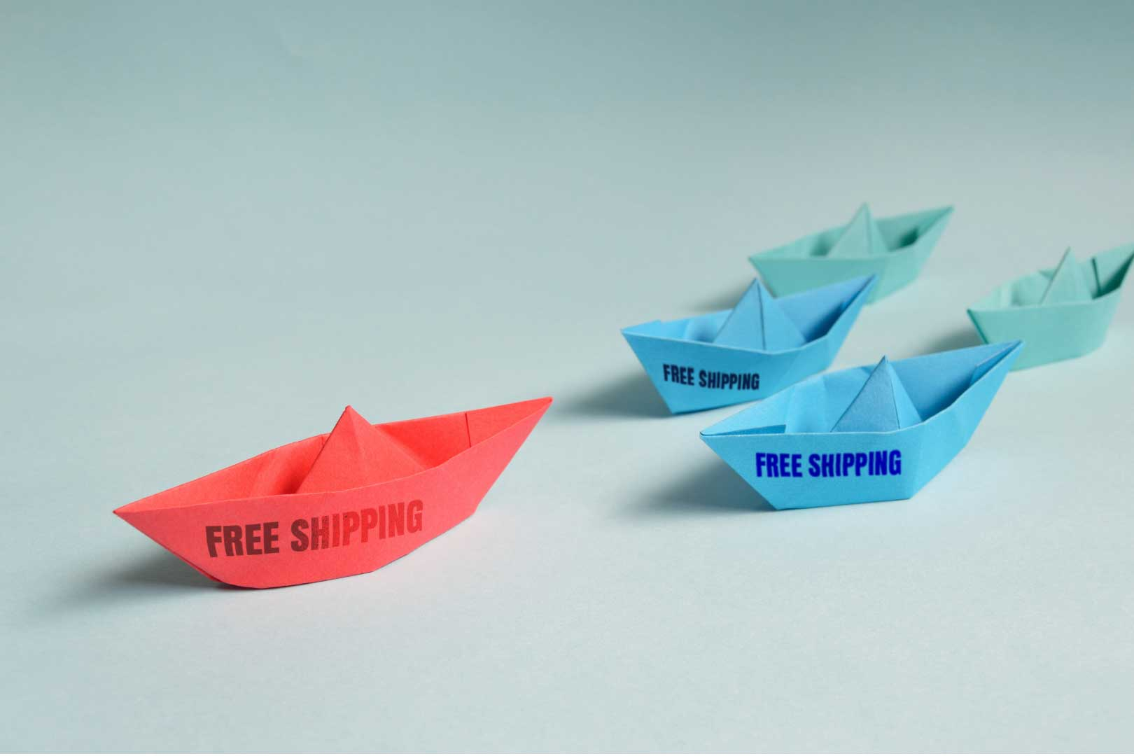 All-of-Your-E-commerce-Competitors-Offer-Free-Shipping