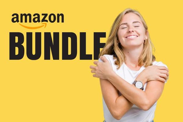 Amazon-bundles