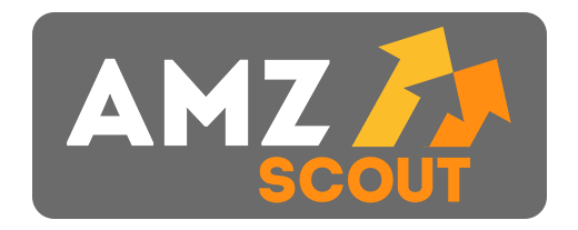 Amzscout-Pro