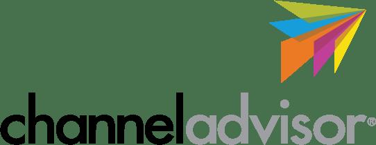 ChannelAdvisor-Stacked-Logo-Standard