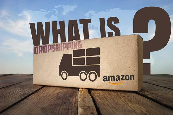 What-Dropshipping-Is-and-How-It-Works