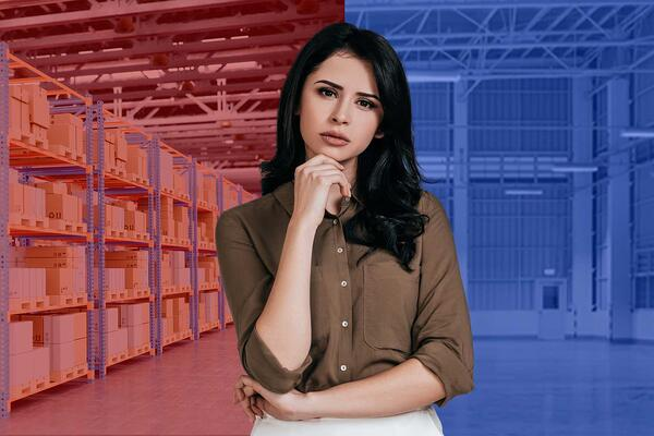 Fulfillment-Center-vs.-Warehouse-Why-Does-It-Matter 1