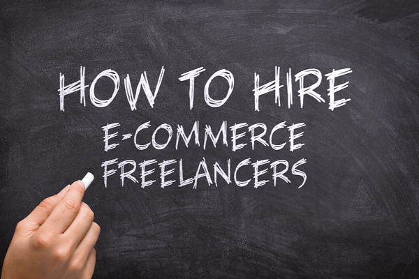 How-to-Hire-E-commerce-Freelancers