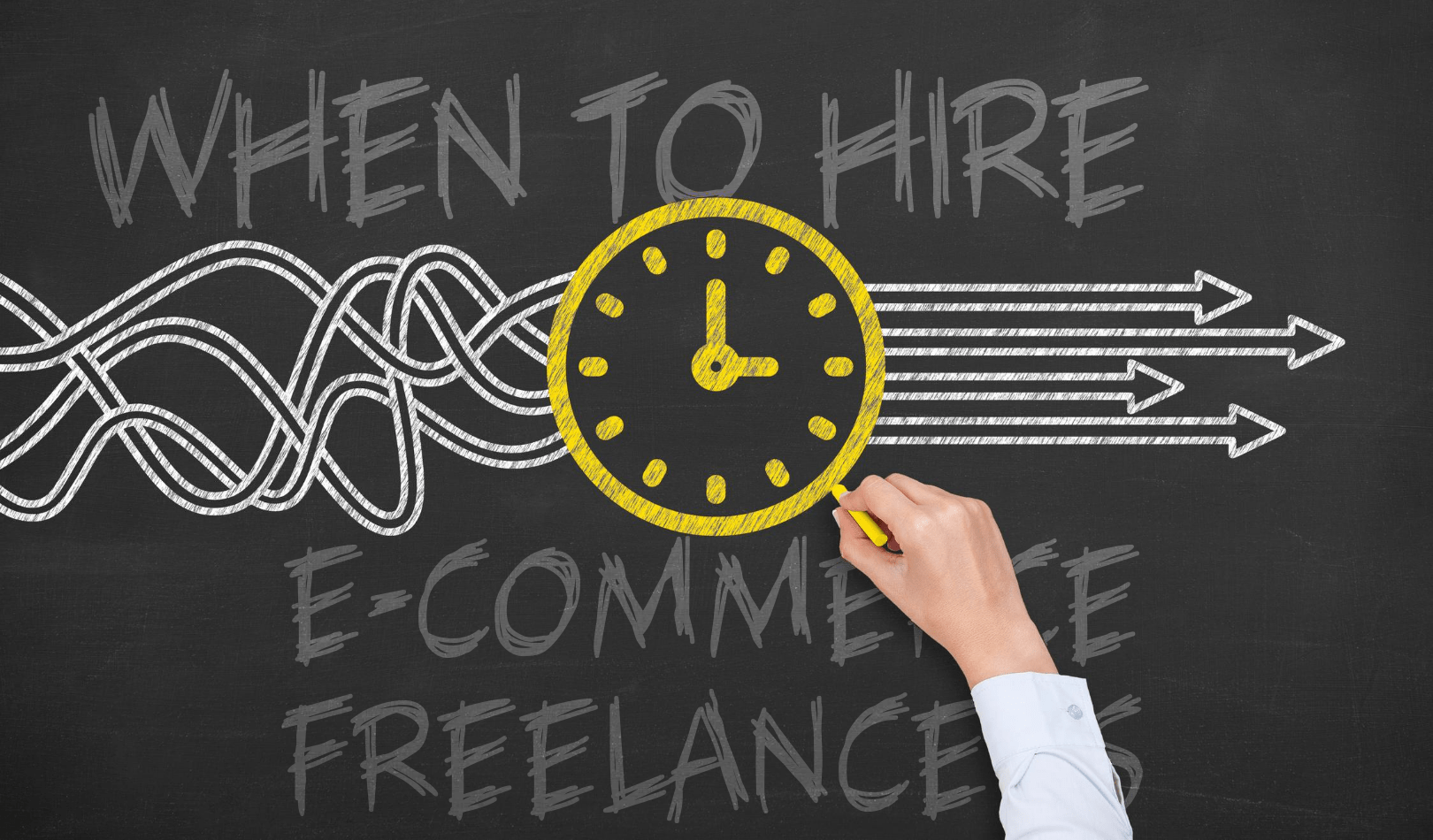 When-to-Hire-E-commerce-Freelancers