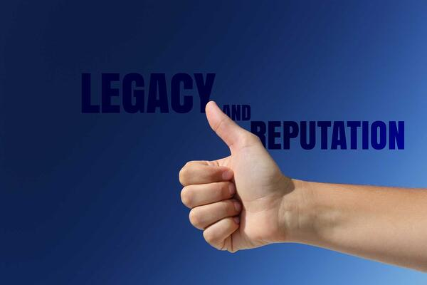Legacy-and-Reputation