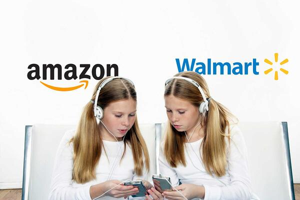 Selling-on-Amazon-vs.-Walmart-A-Point-by-Point-Comparison