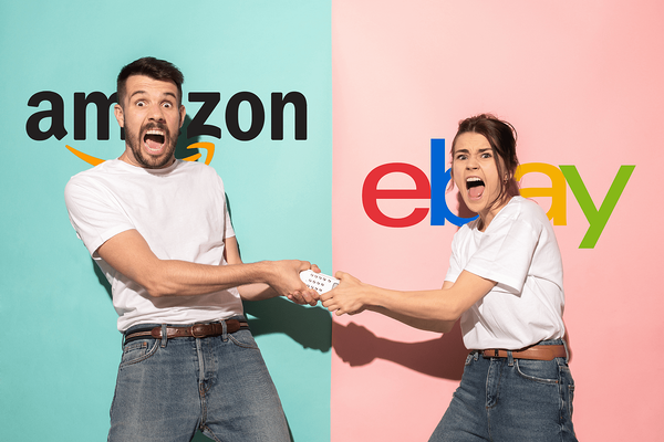 Selling-on-Amazon-vs.-eBay-A-Point-by-Point-Comparison