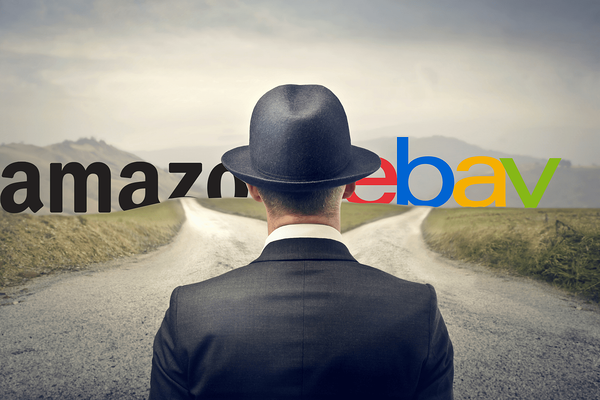 Selling-on-Amazon-vs.-eBay-Deciding-Which-Is-Better-for-You
