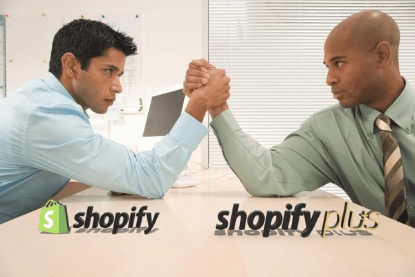 Shopify-vs.-Shopify-Plus-Key-Differences