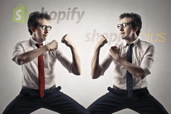 Shopify-vs.-Shopify-Plus-Which-One-is-Right-for-You