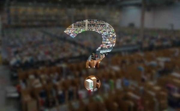 What-Are-E-commerce-Fulfillment-Centers