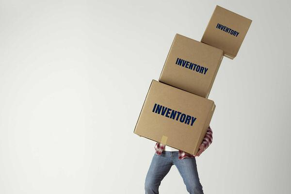You-Need-to-Move-Inventory