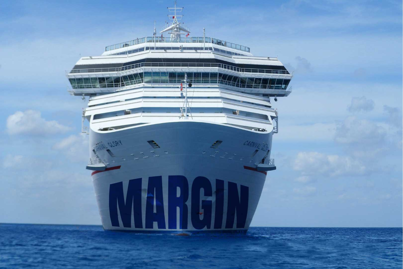 Your-Margins-Are-Massive,-and-Shipping-Costs-Are-Low