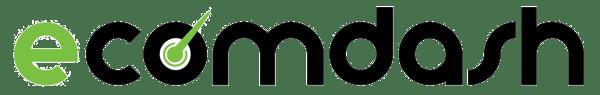 ecomdash_logo_color_notag