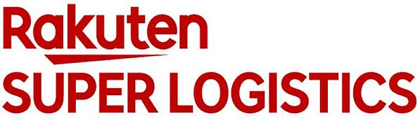 rakuten-super-logistics-logo